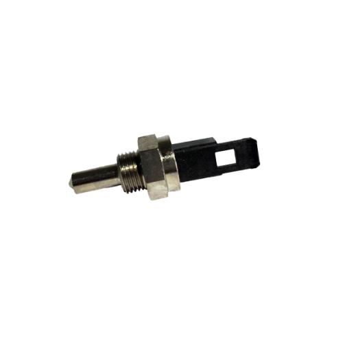 Sonda temperatura pentru circuite electronice ANTARES