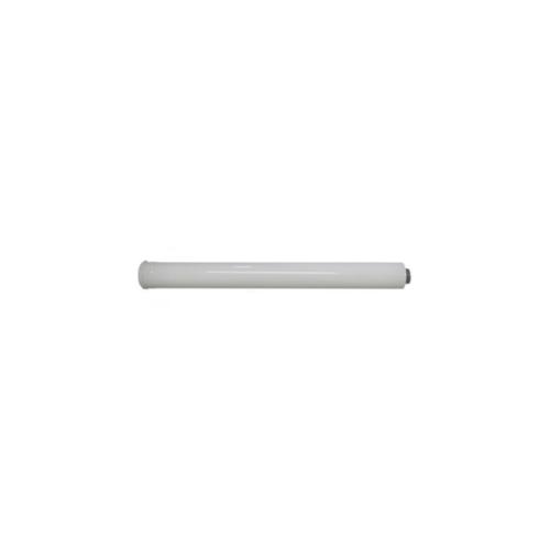 Prelungitor coaxial FERROLI, D60/100, 1 ml