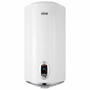 Boiler electric FERROLI TDG PLUS 100, 2500 W, 100 L