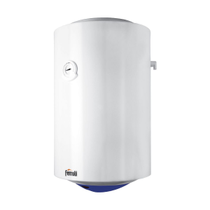 Boiler electric FERROLI CALYPSO 120 VE, 1500 W, 120 L