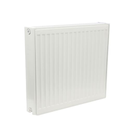 Radiator (calorifer) otel FERROLI GR F C22, 300x400 mm, 335 W, alb
